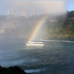 maid of the mist, new york marketing