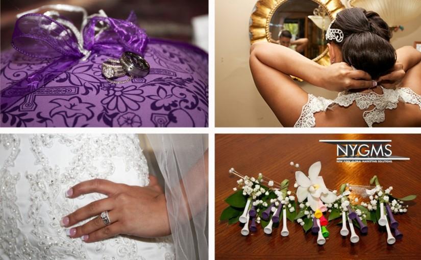 wedding, photography, video, new york marketing