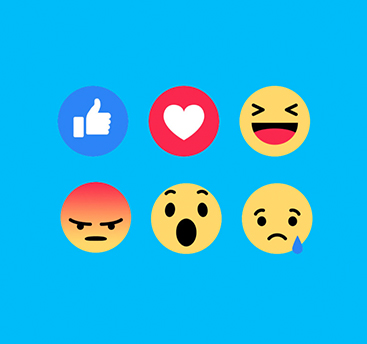 Finally! Introducing Facebook's Rollout of the Expanded Like Button