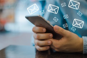 Email Marketing: The Advantages and Disadvantages