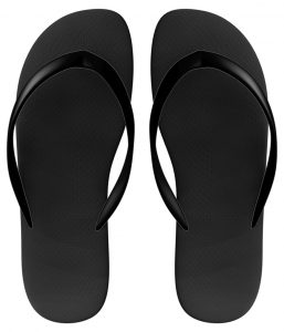 Featured Product: Flip Flops