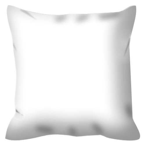 Featured Product: An Outdoor Pillow