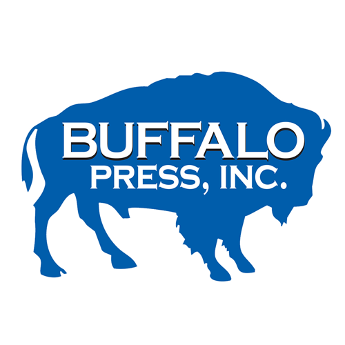 Buffalo Press Inc.