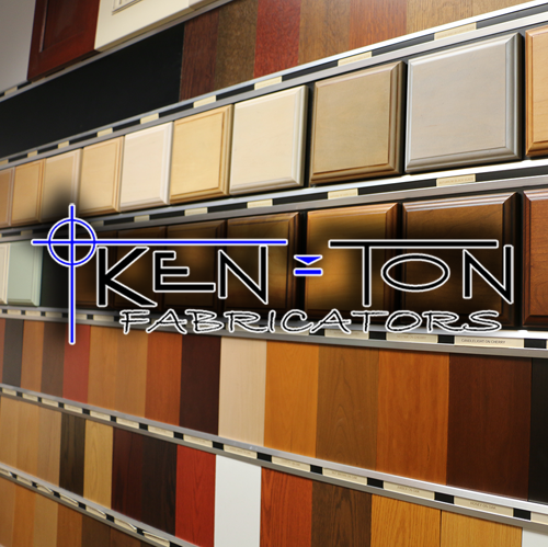 Ken-Ton Fabricators