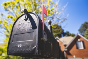 Expand Your Reach with Direct Mail