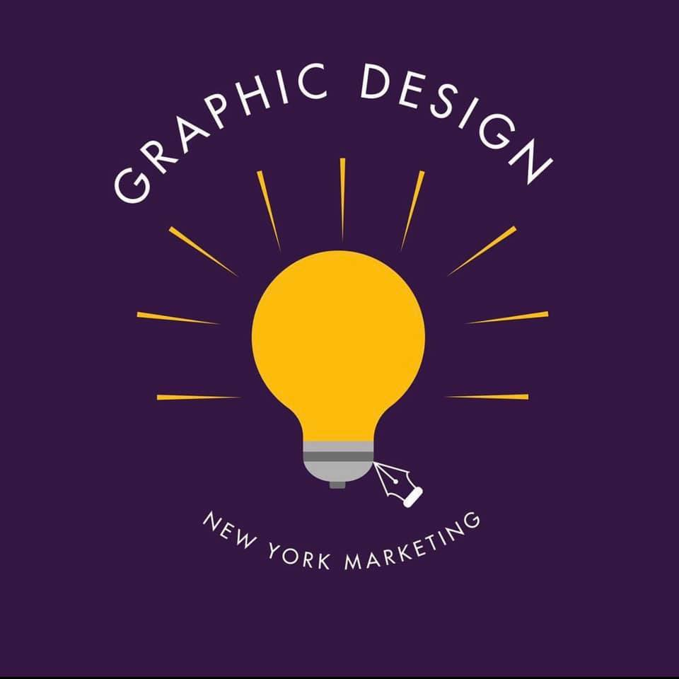Graphic Designing Tips!