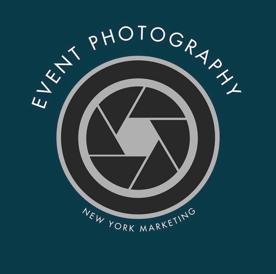 New York Marketing Photography