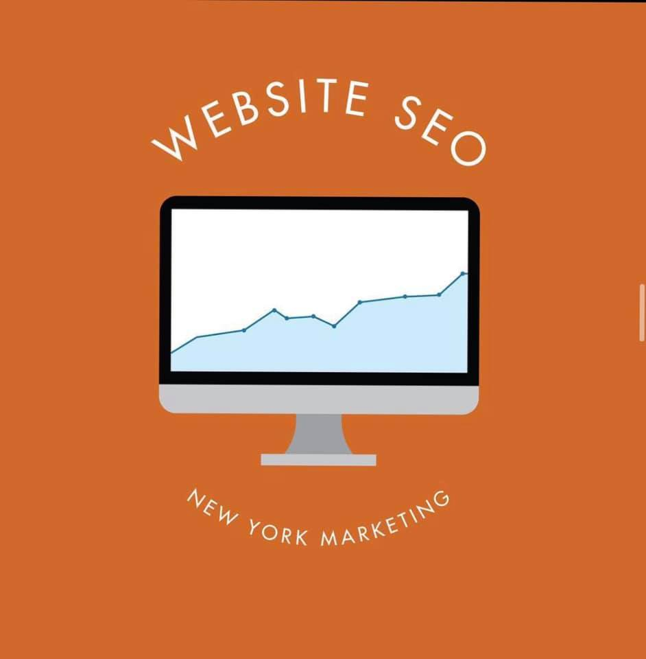 New York Marketings SEO Tips!