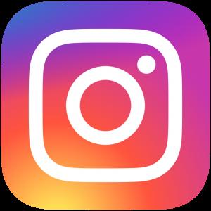New York Marketings Instagram Tips.