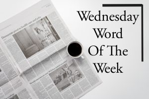 #WednesdayWordOfTheWeek - Engagement Rate