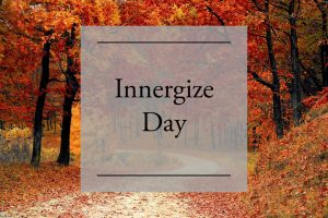 National Innergize Day