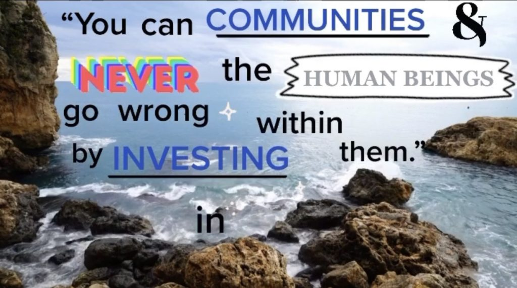 #MarketingModay Quote