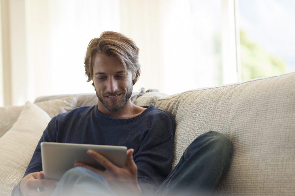 autoresponder email marketing, email marketing, email marketing strategies