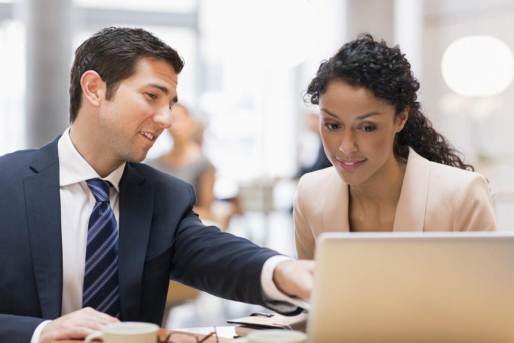 New York Marketing, email marketing, email campaigns, drip marketing, understanding autoresponders