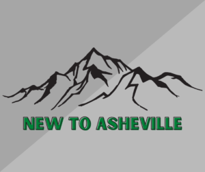 What's New in Asheville?