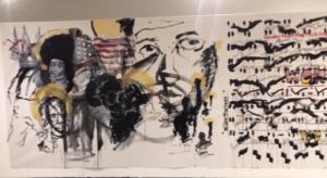 Performance Art at Buffalo State